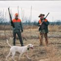 Why We Love to Hunt