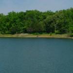 lake pic