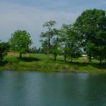 lake pic 2