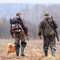 The Life Lessons You Can Learn From Hunting